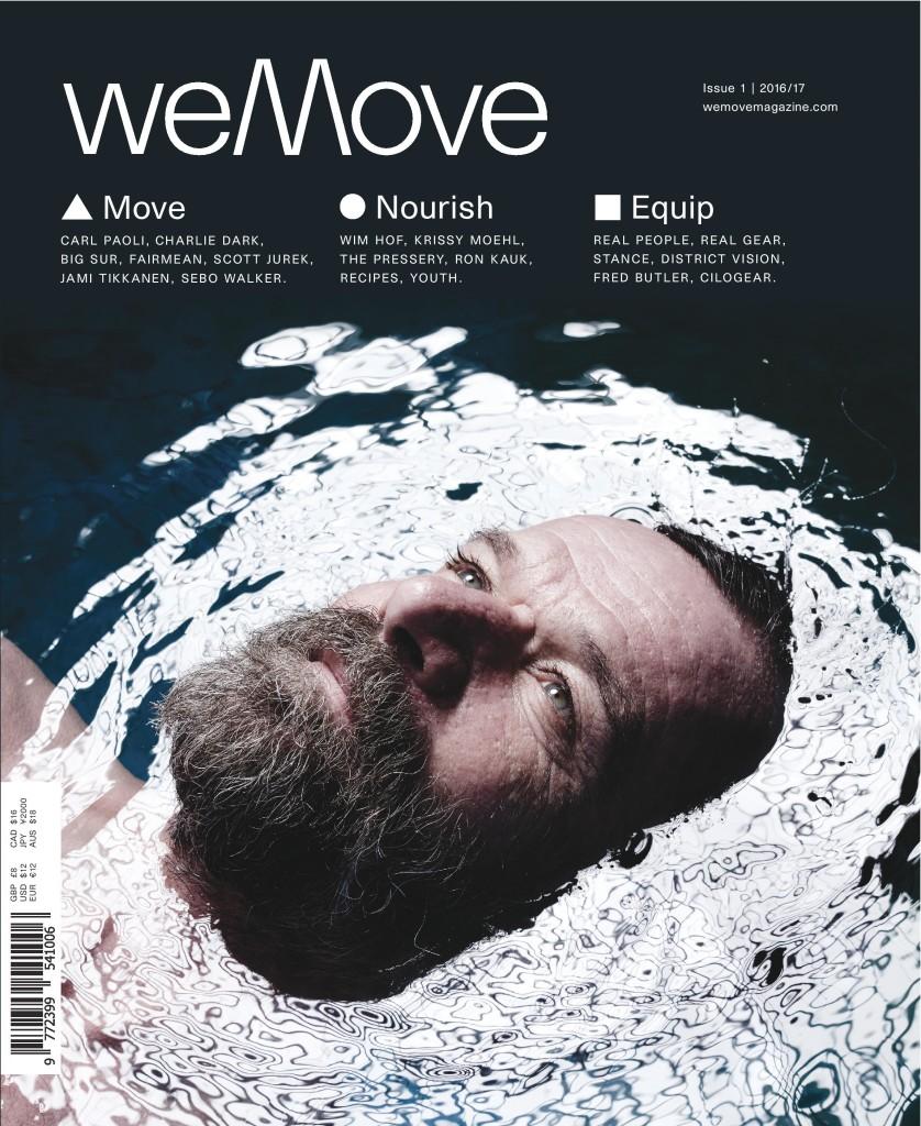 wemove-lois-halzman-page-001